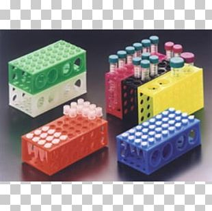 Plastic Test Tube Rack Test Tubes Laboratory Micropipette PNG