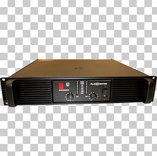 Power Inverters Electronics Audio Power Amplifier Stereophonic Sound Multimedia PNG