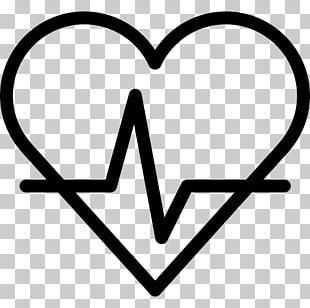 Pulse Electrocardiography Computer Icons Heart Rate PNG