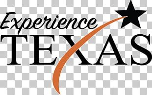 Texas Association Of Builders Architectural Engineering Custom Home House Business PNG