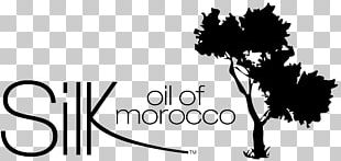 Argan Oil Morocco Silk PNG