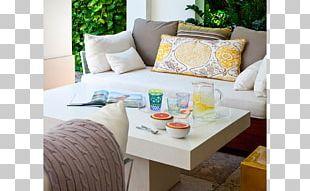 B Pila Design Studio Interior Design Services Living Room House PNG