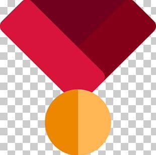 Computer Icons Award Font PNG