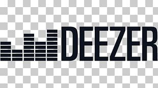 Deezer Comparison Of On-demand Music Streaming Services Streaming Media Internet Radio Apple Music PNG