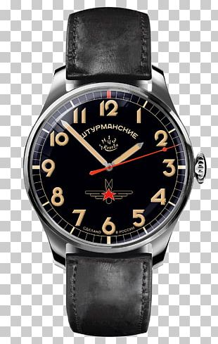 Poljot Automatic Watch Baselworld Amazon.com PNG