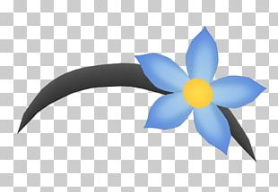 Headband Petal Flower Crown Wreath PNG