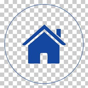 Home Page Web Development Web Design PNG