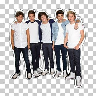 One Direction Boy Band Teen Choice Awards Story Of My Life PNG