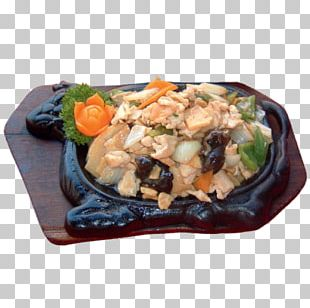 Sushi Pizza Sushi Pizza Asian Cuisine American Chinese Cuisine PNG