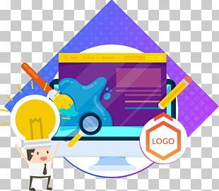 Web Design Website Development Web Page Search Engine Optimization PNG