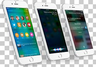 IOS 9 Apple Worldwide Developers Conference IPhone PNG