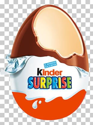 Kinder Surprise Kinder Chocolate Kinder Bueno Kinder Happy Hippo Chocolate Bar PNG