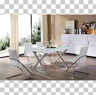 Coffee Tables Dining Room Matbord Chair PNG