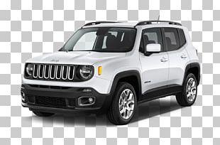 Jeep Car Chrysler Sport Utility Vehicle Dodge PNG