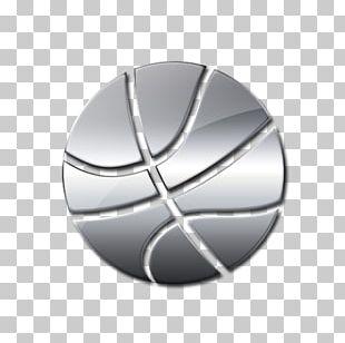 NBA Basketball Football Ball Game PNG