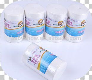 Product Food Additive LiquidM PNG