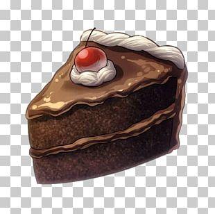Birthday Cake Chocolate Cake Wedding Cake Christmas Cake Ice Cream Cake PNG