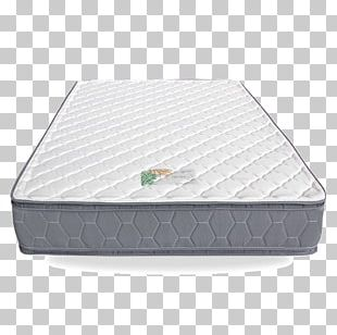 Mattress Bed Frame Box-spring Textile Cots PNG