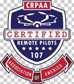 Unmanned Aerial Vehicle 0506147919 Business Certified Remote Pilots Association Of America Aircraft PNG