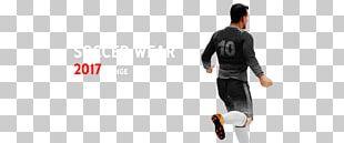 Wetsuit T-shirt Shoulder Sportswear Sleeve PNG