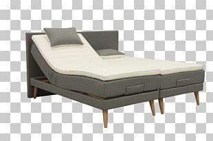 Bed Size Mattress Bed Frame Furniture PNG