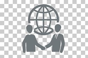 Partnership Business Partner Computer Icons Business Process PNG