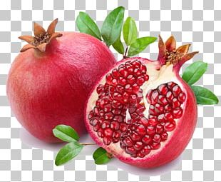 Pomegranate Juice Fruit Organic Food PNG
