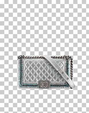 Chanel Fashion Clothing Gucci Style: PNG