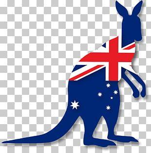 Flag Of Australia Australian Federation Flag Australian Aboriginal Flag PNG