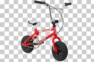 Bicycle Wheels BMX Bike Bicycle Handlebars Bicycle Frames PNG