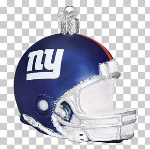 New York Giants NFL New York Jets New England Patriots Green Bay Packers PNG
