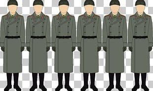 Second World War Military Uniform Dress Uniform Uniforms Of The Heer PNG