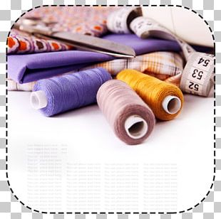 Textile Industry Textile Manufacturing PNG