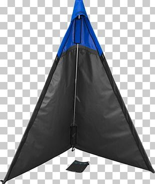 Triangle Tent Microsoft Azure Foot ActiveDogs.com PNG
