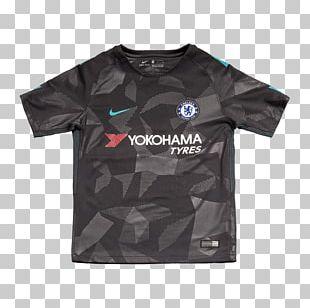 Chelsea F.C. T-shirt Premier League UEFA Champions League PNG