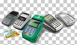 Point Of Sale Venezuela Sales Payment Service PNG