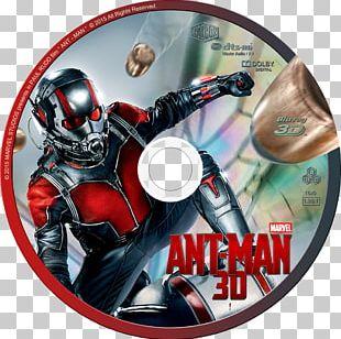Ant-Man Hank Pym Wasp Film Marvel Cinematic Universe PNG