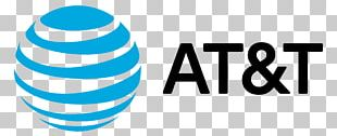AT&T Corporation Logo Mobile Phones AT&T Mexico PNG