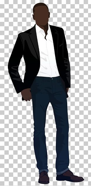 Blazer Clothing Fashion Dress Necktie PNG