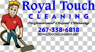 Royal Touch Cleaning Privacy Policy Terms Of Service PNG