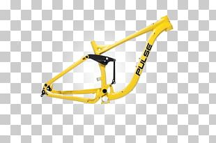 Bicycle Frames Bicycle Forks PNG