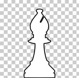 Chess Piece Pawn Bishop PNG