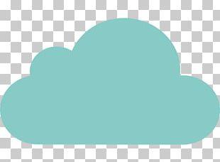Cloud Computing Computer Icons Internet Cloud Storage VoIP Phone PNG
