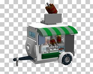 Kebab LEGO Digital Designer The Lego Movie Lego Minifigure PNG