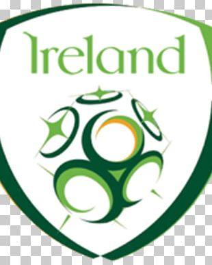 Republic Of Ireland National Football Team Football Association Of Ireland PNG