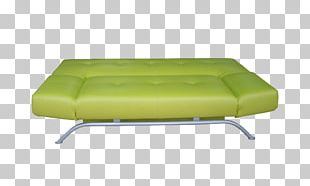 Sofa Bed Couch Table Chair Furniture PNG