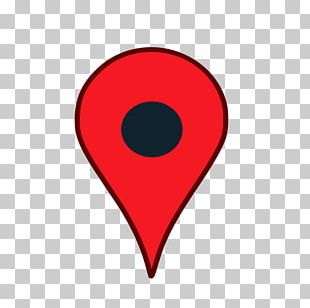 GPS Navigation Systems Android Application Package Mobile App Latitude PNG