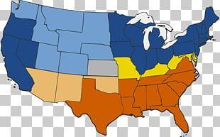 American Civil War Mexico–United States Border Confederate States Of America Union PNG