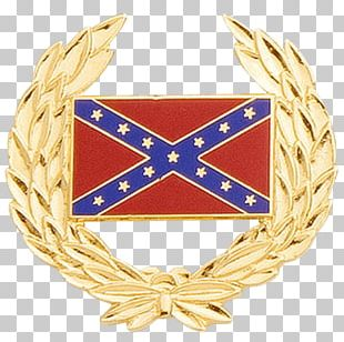Flags Of The Confederate States Of America Southern United States Modern Display Of The Confederate Flag PNG