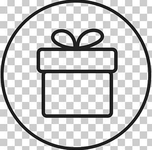 Gift Christmas Computer Icons Encapsulated PostScript PNG